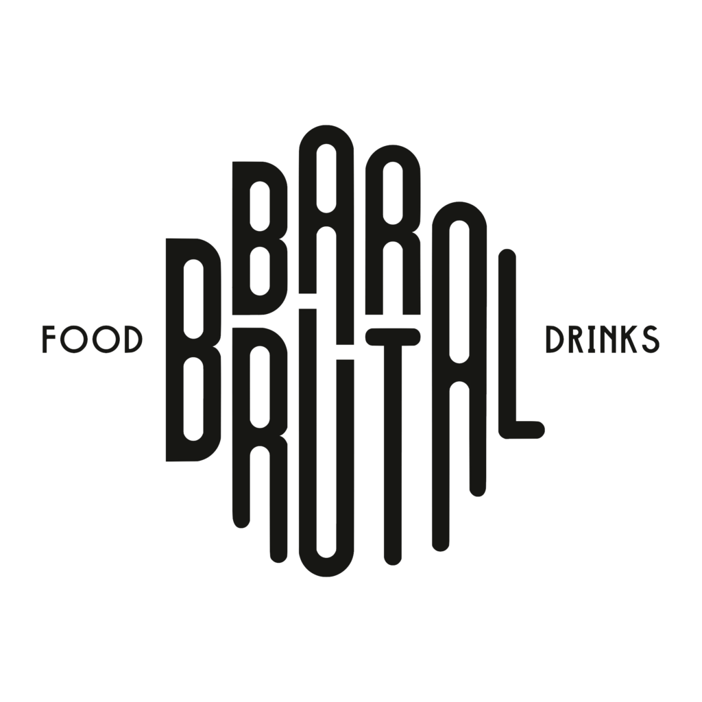 bar brutal site logo